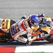 Czech GP. MotoGP. Equipo Repsol. Repsol Team