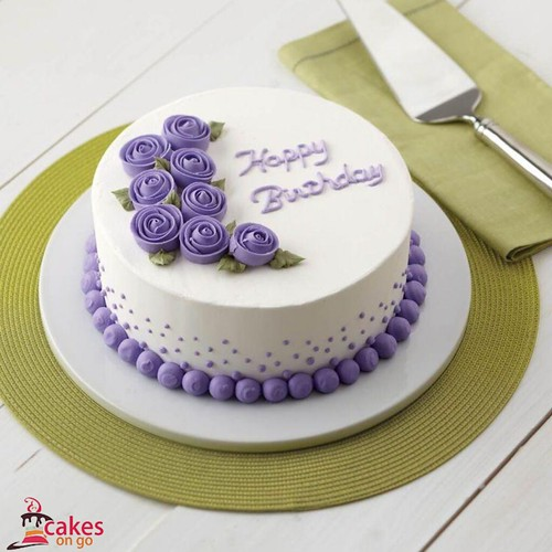 Online cake delivery   Cakesongo   Cake booking