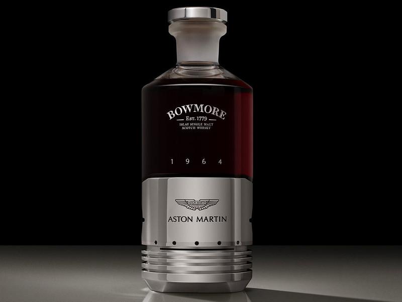 Bowmore-Aston-Martin-DB5-1