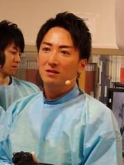 Kanno_headshot