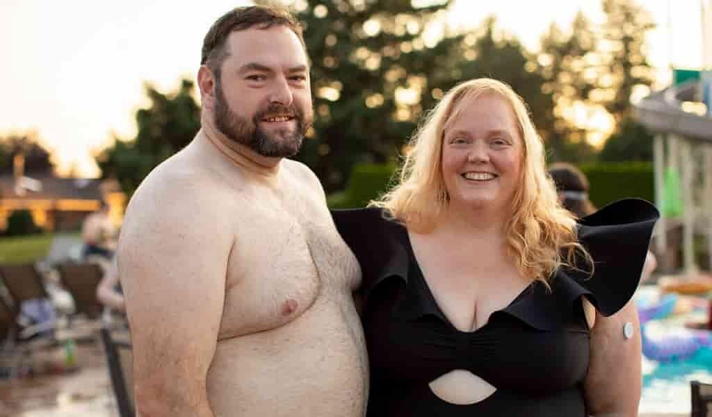 obésité-augmenterait-les-risques-de-cancer