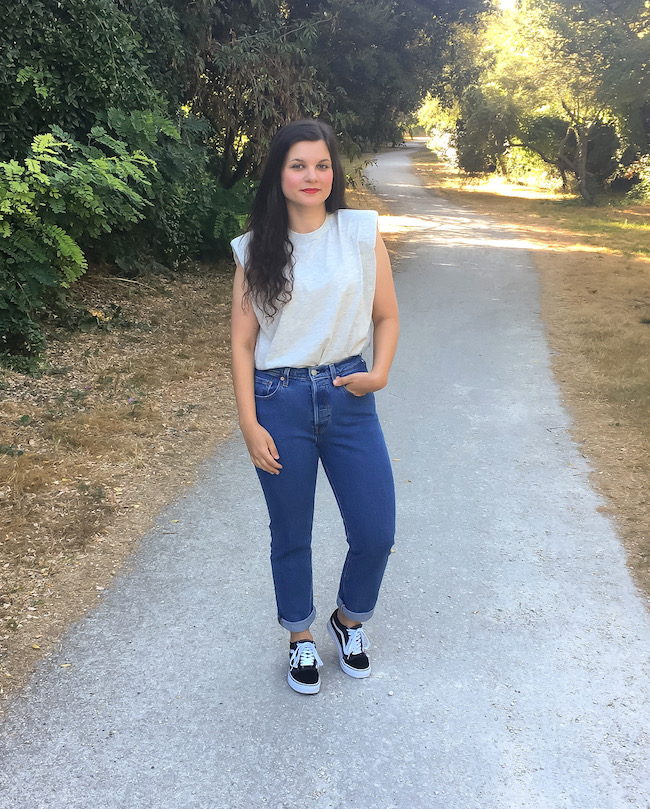 comment-porter-t-shirt-a-epaulettes-conseils-modes-blog-la-rochelle