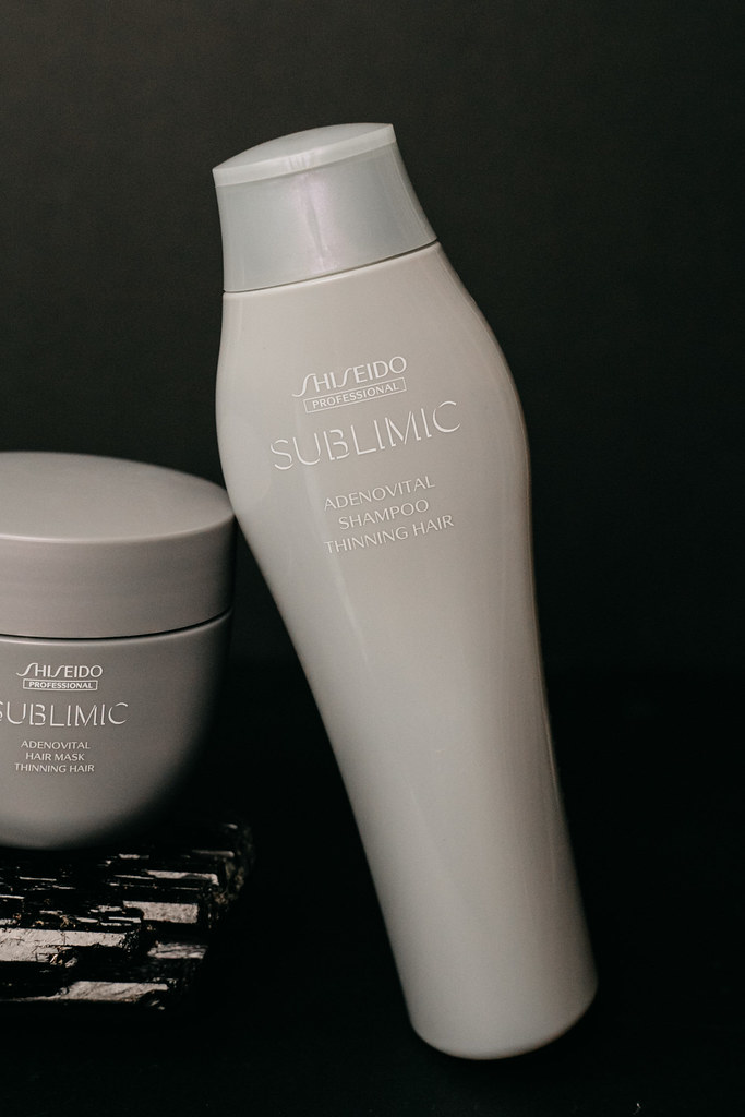 Shiseido-7