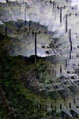 MyTelegraphPole._illusion3
