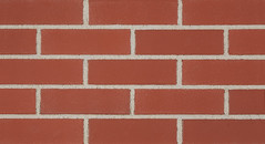 503-505 Smooth Smooth Texture red Brick