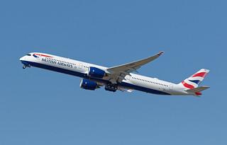 First Flight msn432 F-WZGM 7/8/2020