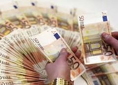 Ponuka pôžičiek medzi jednotlivcami bez obáv - titulní fotka