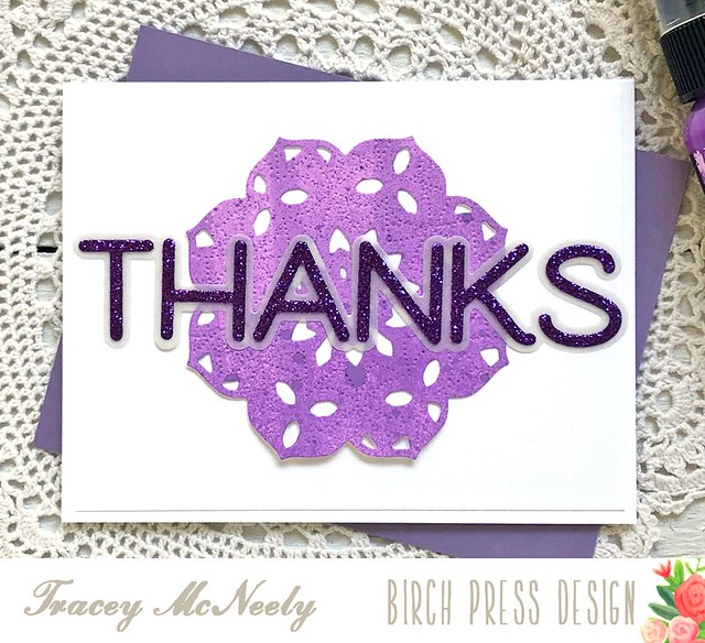 tracey_Kinsley_Thanks