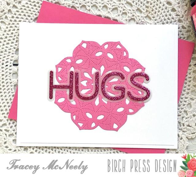 tracey_Kinsley_Hugs