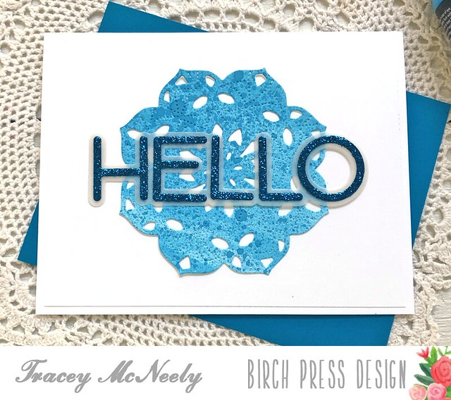 tracey_Kinsley_Hello