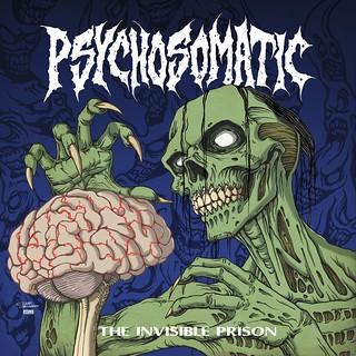 Psycosomatic