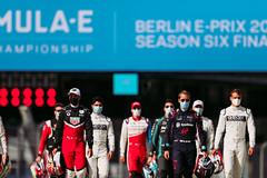 Spacesuit-Media-Shivraj-Gohil-FIA-Formula-E-Berlin-2020-DH1-7D2_0469