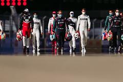 Spacesuit-Media-Shivraj-Gohil-FIA-Formula-E-Berlin-2020-DH1-7D2_0458