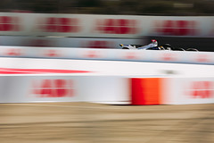 Spacesuit-Media-Shivraj-Gohil-FIA-Formula-E-Berlin-2020-DH1-5D5_1148