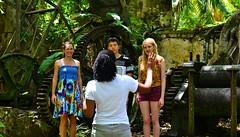 CSB PIC tourism3 5July2014 V01