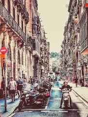 Napoli  ....
