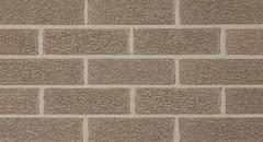 661 Matt Matt Texture gray Brick