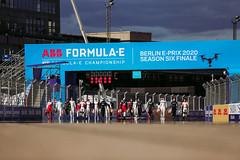 Spacesuit-Media-Shivraj-Gohil-FIA-Formula-E-Berlin-2020-DH1-5D5_0540
