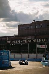 Spacesuit-Media-Shivraj-Gohil-FIA-Formula-E-Berlin-2020-DH1-5D4_0064