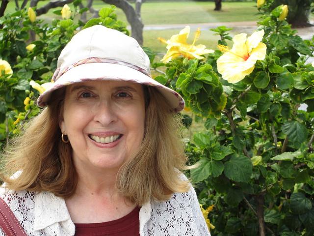 Ella - Age 65 (7)