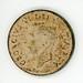 3 1951 coin I won 440