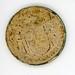 3 1951 coin I won 439