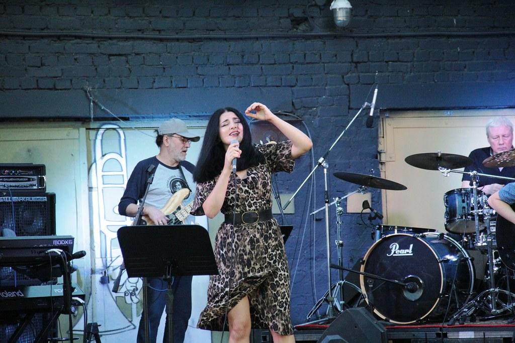 2020.08.07_Jazz_in_Kiev_Band
