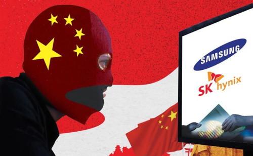 chinese_hacker