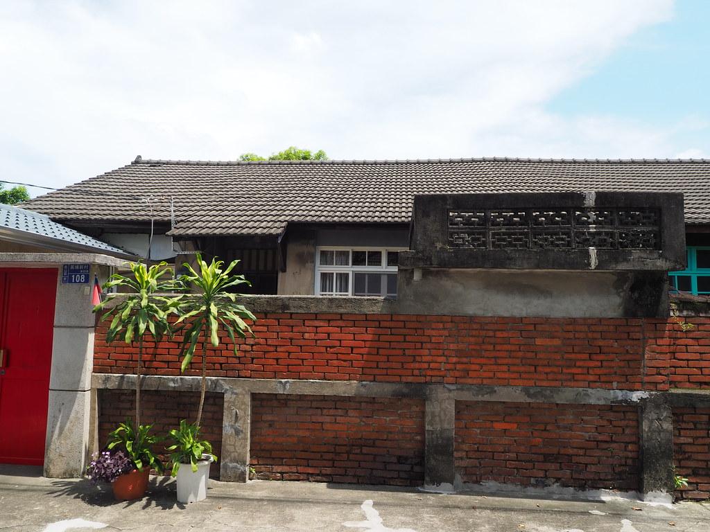 鳳山黃埔新村(48)