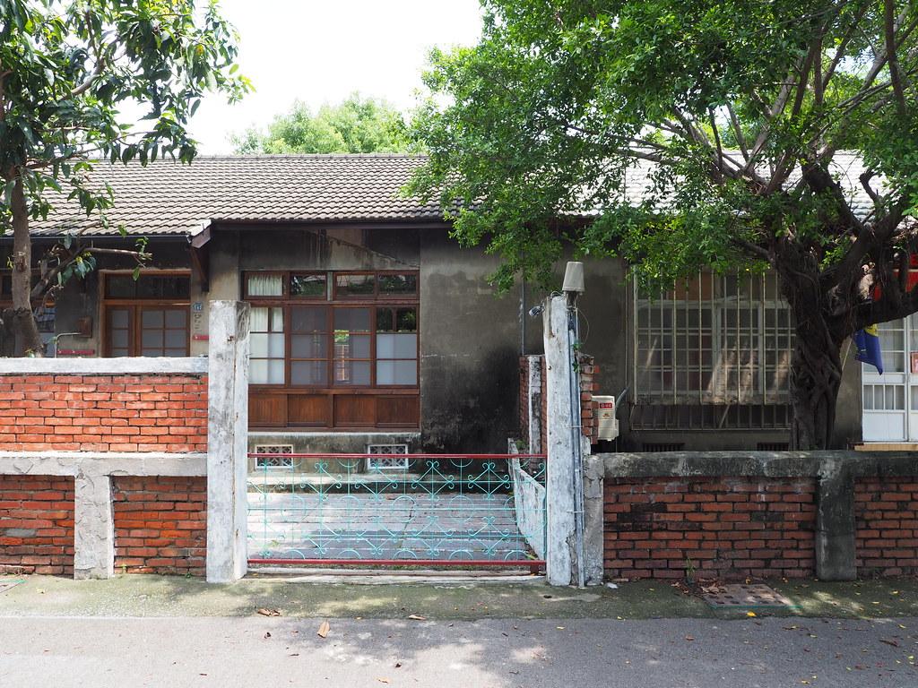 鳳山黃埔新村(42)