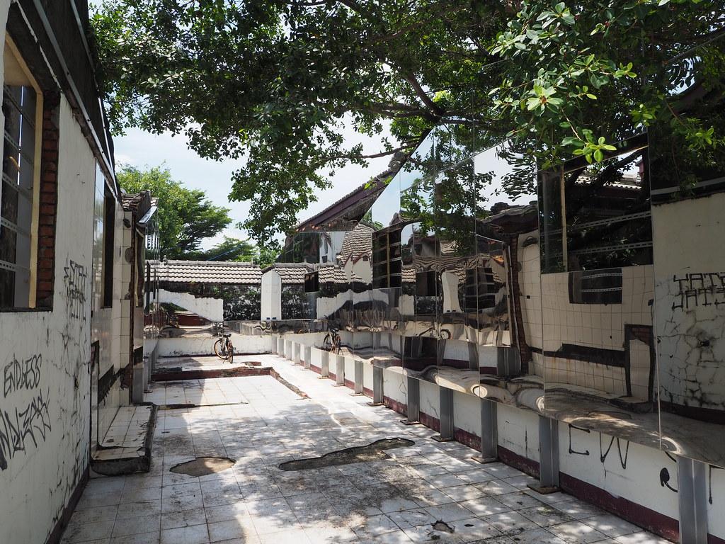 鳳山黃埔新村(41)