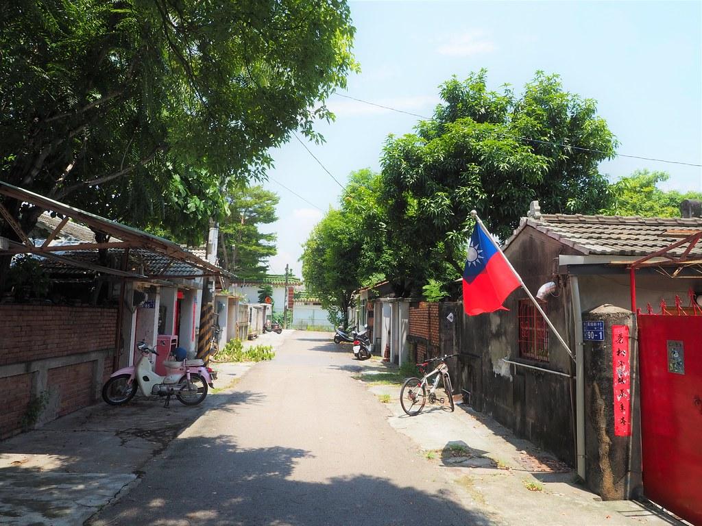 鳳山黃埔新村(29)