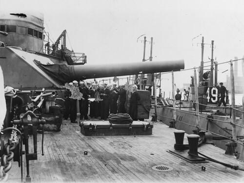 USS Tonopah (Monitor-9)
