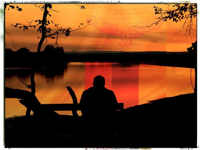 Zambia - Land of my Birth