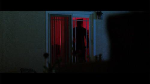 ParanormalAttractionShadow