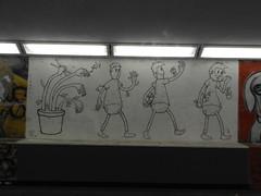 ravenna - 2 - 3 luglio 2020 -  graffiti  (3)