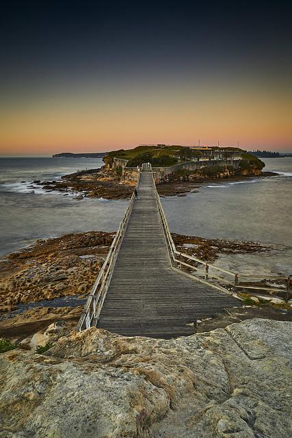 La Perouse - Sydney - NSW