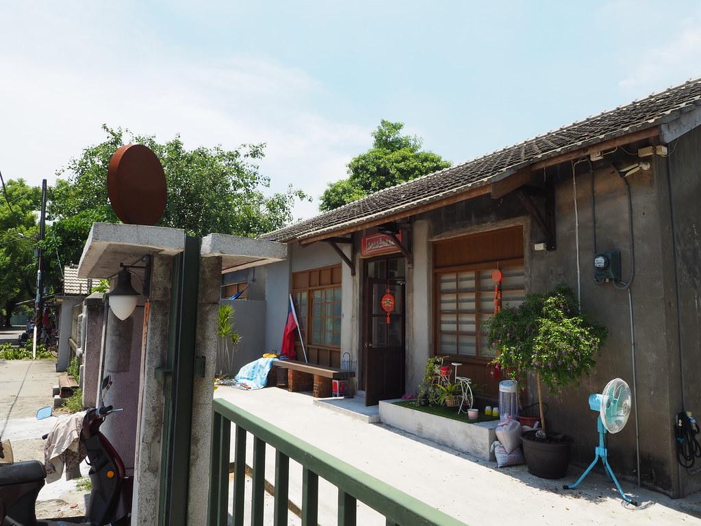 鳳山黃埔新村(55)
