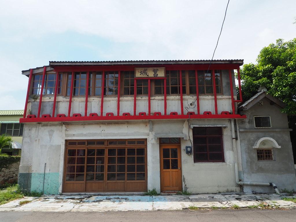 鳳山黃埔新村(44)