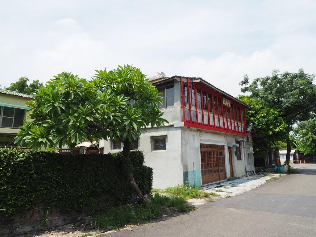 鳳山黃埔新村(43)