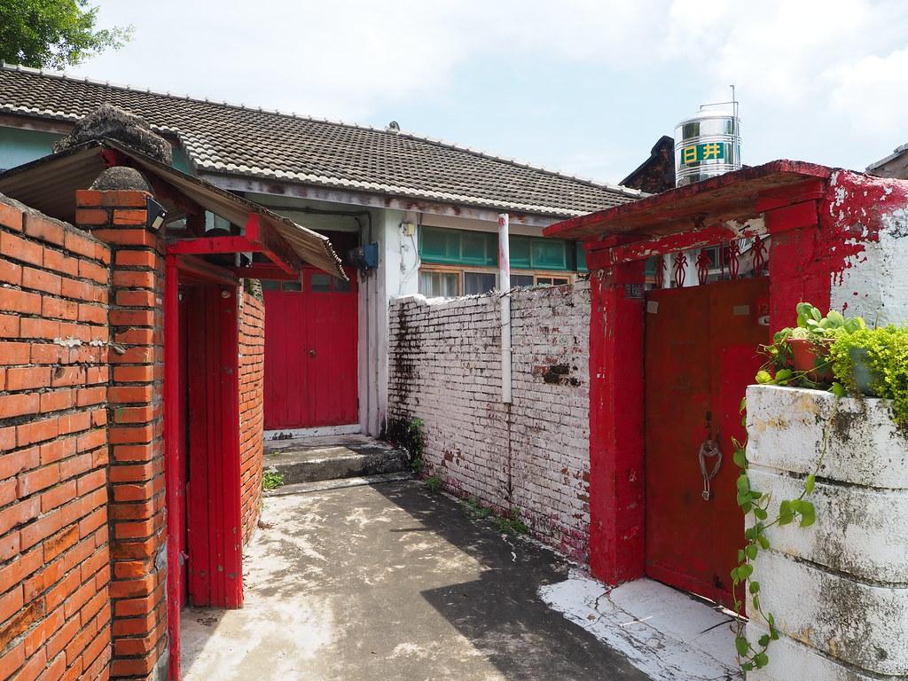 鳳山黃埔新村(32)