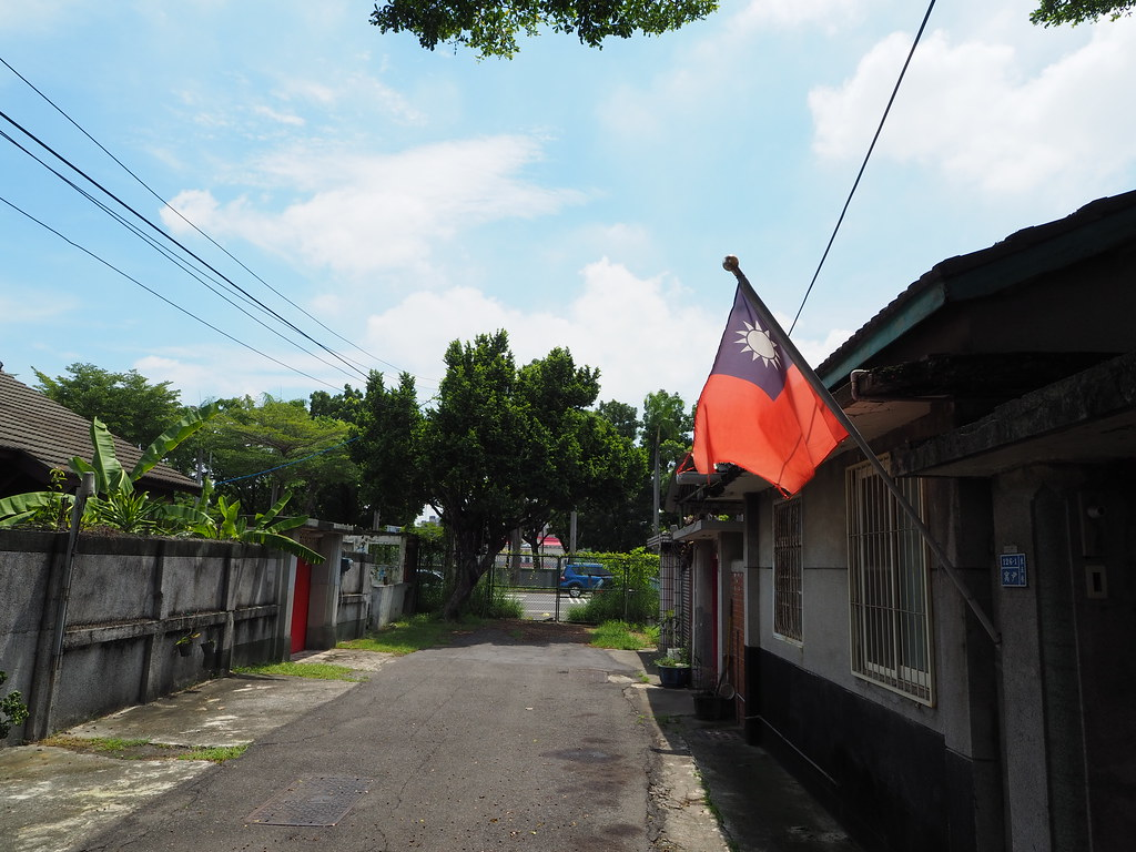 鳳山黃埔新村(30)