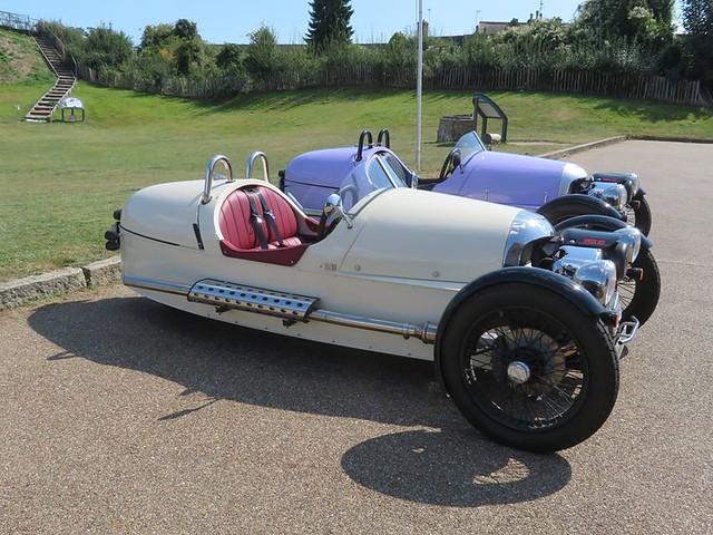 Classic Cars Oakham Castle Oakham Rutland