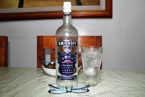 world trip travel asia flickr tour philippines explore nueva luzon munoz ecija gin smirnoff