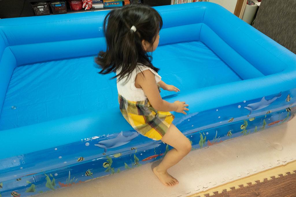 family_pool-14