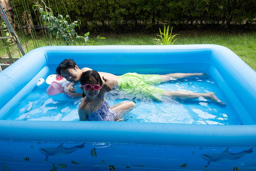 family_pool-19
