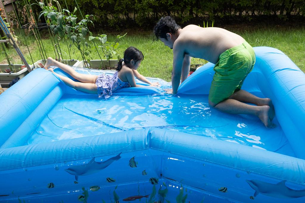 family_pool-22