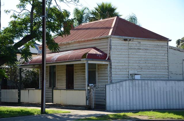 DSC_1417 cottage, 87 King Street, Alberton, South Australia
