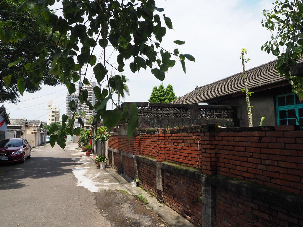 鳳山黃埔新村(59)