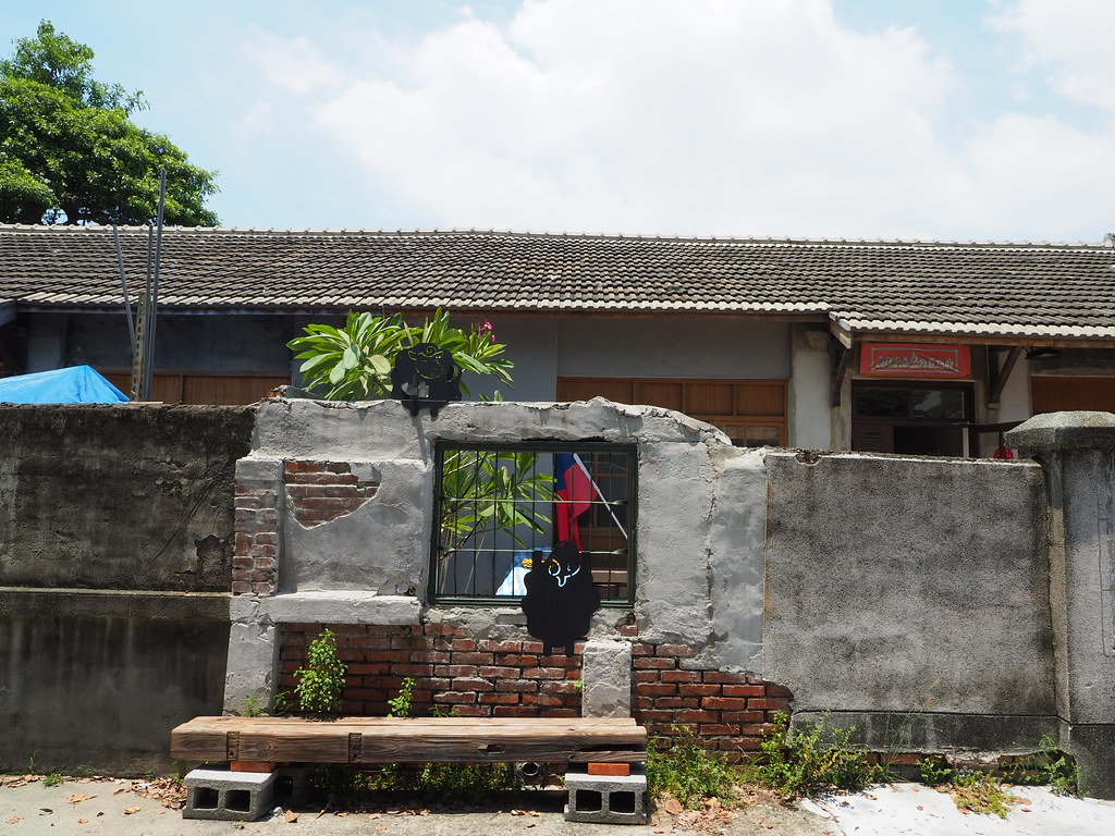 鳳山黃埔新村(56)